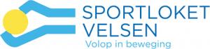Sportloket Velsen